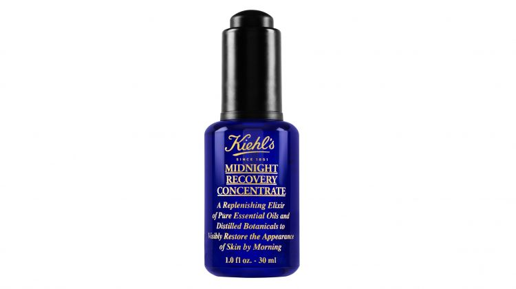 Midnight_Recovery_Concentrate_3605975053920_1.0fl.oz. (1).jpg