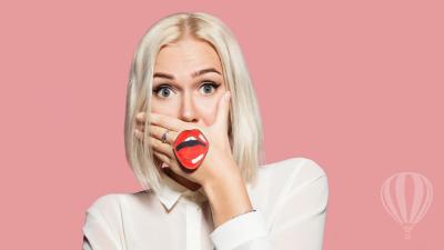 hogyan változik a randi az öregedéssel radiometrikus randevú idő skála