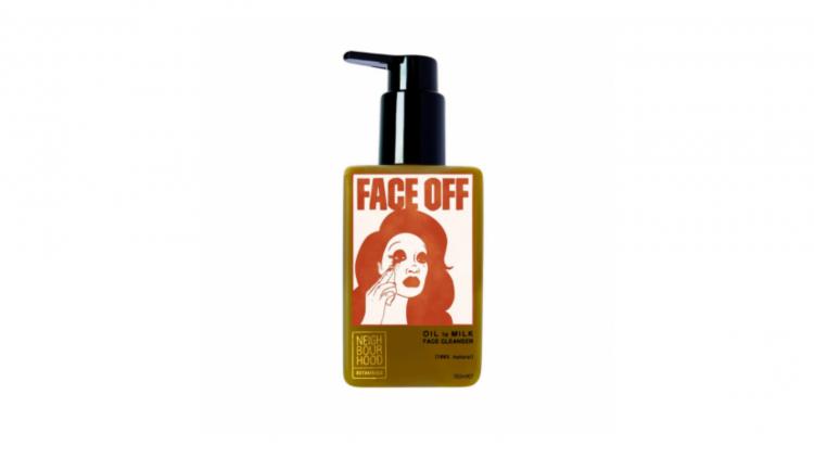 nb-face-off-milk.png