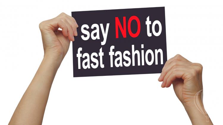 fastfashion-no.png