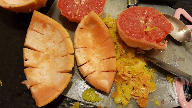 grapefruit1m.jpg