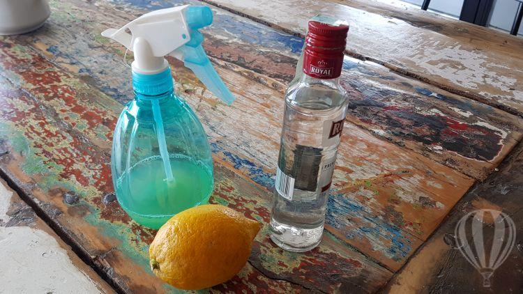 vodkashajkepm.jpg