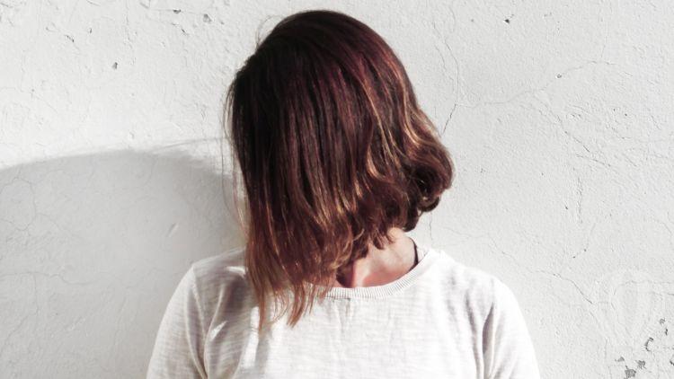 szep haj bent.jpg
