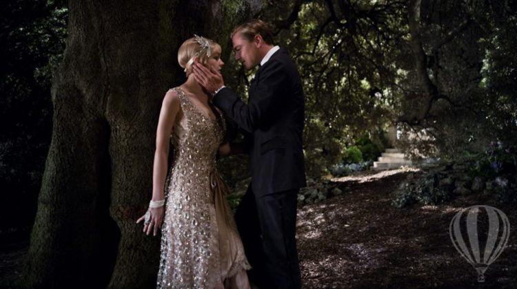 great gatsby facebook (1).jpg