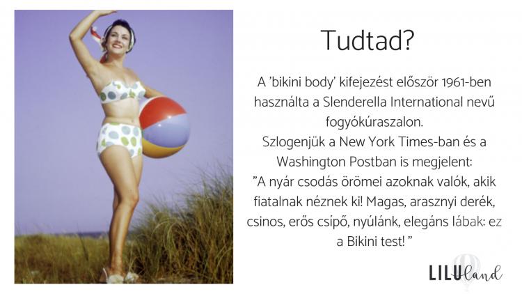 bikini-body-tortenelem.png
