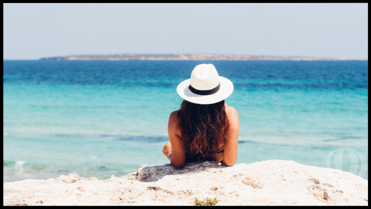 tengerpart-nyaralas-haj.png